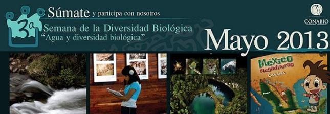 3a semana diversidad biologica 720x250